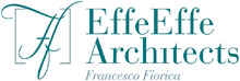 EffeEffeArchitects Logo